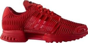 adidas ORIGINALS CLIMA COOL 1 - Unisex Sneakers