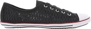 Converse CHUCK TAYLOR ALL STAR LIGHT 2 - Damen Sneaker