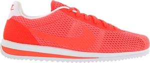 Nike CORTEZ ULTRA BREATHE - Herren Sneakers