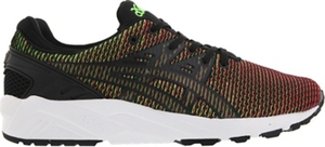 Asics Tiger GEL-KAYANO TRAINER EVO - Herren Sneakers