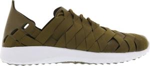 Nike JUVENATE WOVEN - Damen Sneakers