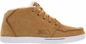K1X MTP LE - Herren Boots