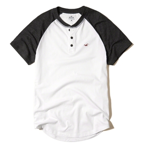 Must-have-Henley
