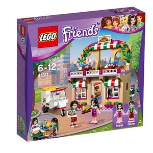 LEGO Friends - 41311 Heartlake Pizzeria