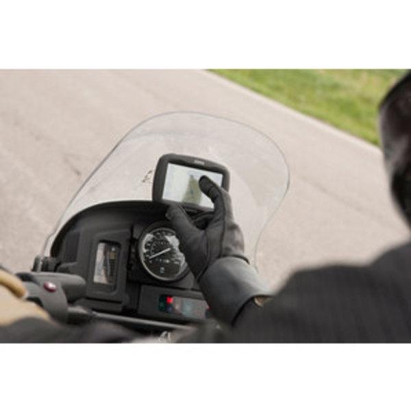 Garmin Zumo 340lm Louis Edition Navigationsger 228 T Von Louis