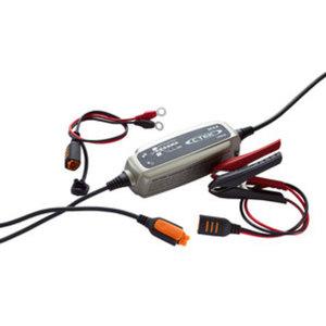 CTEK XS 0.8 EU Batterieladegerät