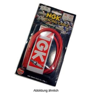NGK Racing Zündkabel