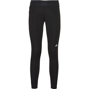 adidas Herren-Long Tight Sequencials