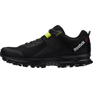 Reebok Herren Walkingschuh Backslope GTX