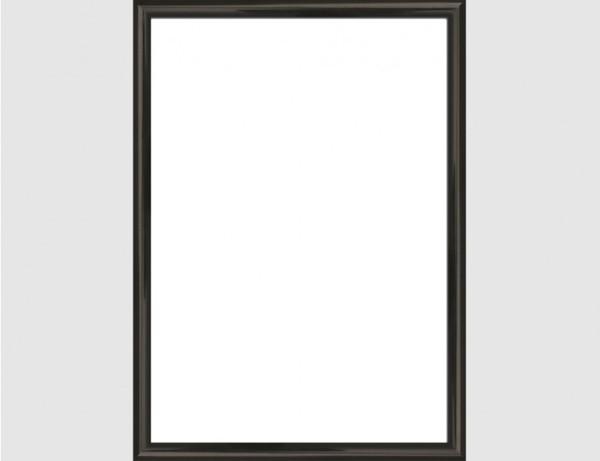 Tedox Bilderrahmen bilderrahmen schwarz tedox für 2 00 ansehen