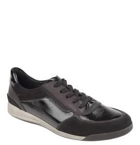 """ara        Sneaker """"Rom"""", Leder"""
