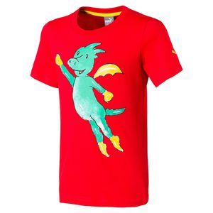 Tabaluga Jungen T-Shirt