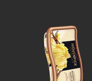 Mövenpick Eis