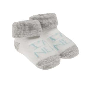 COOL CLUB Baby Socken