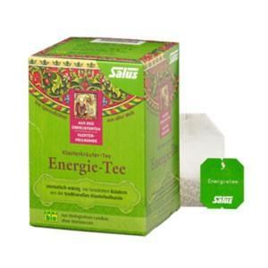 Salus - Energie-Tee bio 15Stk
