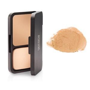 Annemarie Börlind - Make-up Kompakt natural 16 w