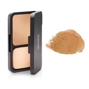 Annemarie Börlind - Make-up Kompakt hazel 26 w