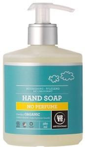 Urtekram - No Perfume Hand Soap 380ml
