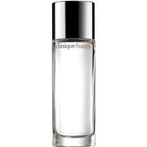 Clinique Happy, Eau de Parfum