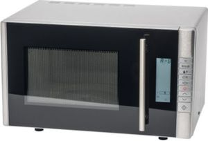 Mikrowelle mit Grill MEDION® (MD 14482)