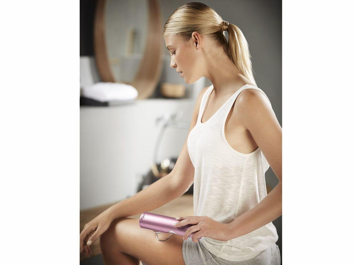 Bild 3 von SANITAS Vacuum-Massagegerät SMG 80