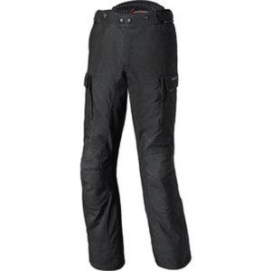 HELD PESARO 6569        Textilhose