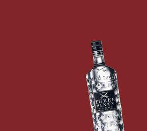 wodka angebote aus der werbung. Black Bedroom Furniture Sets. Home Design Ideas