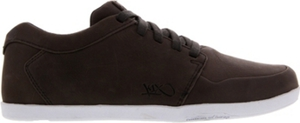 K1X LP LOW LEATHER - Herren
