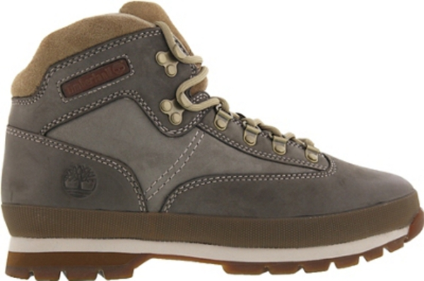 timberland euro hiker leather herren boots von sidestep. Black Bedroom Furniture Sets. Home Design Ideas