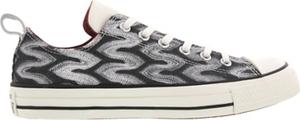 Converse CHUCK TAYLOR ALL STAR MISSONI OX - Unisex Sneaker