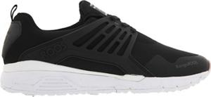 KangaROOS RUNAWAY ROOS 006 - Herren Sneakers