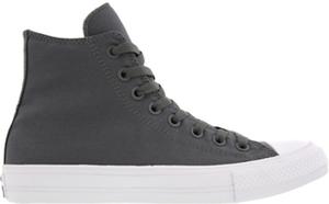 Converse CHUCK TAYLOR ALL STAR II HI - Unisex Sneaker