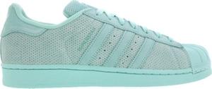 adidas ORIGINALS SUPERSTAR RT - Unisex Sneaker