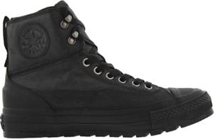 Converse CHUCK TAYLOR ALL STAR TEKOA - Herren Boots