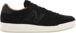 New Balance 300 - Herren Sneakers