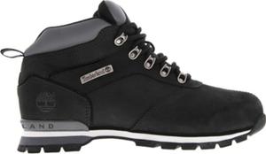 Timberland SPLITROCK 2 HIKER - Herren Boots