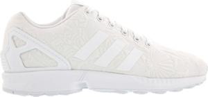 adidas ORIGINALS ZX FLUX - Damen Sneakers
