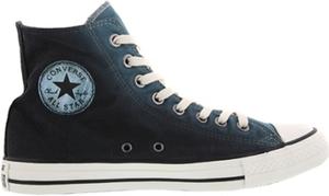 Converse CHUCK TAYLOR ALL STAR SUNSET WASH HI - Unisex Sneaker