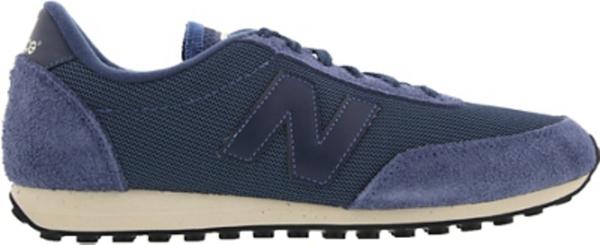New Balance 410 - Damen Sneakers von