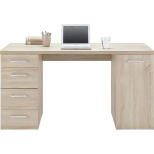 schreibtisch angebote von m max. Black Bedroom Furniture Sets. Home Design Ideas