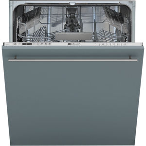 geschirrsp ler angebote von karstadt. Black Bedroom Furniture Sets. Home Design Ideas