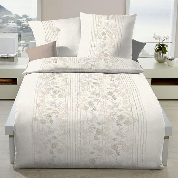 kaeppel satin bettw sche leaves von karstadt ansehen. Black Bedroom Furniture Sets. Home Design Ideas