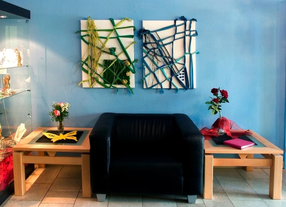 Bild 4 von Appartement-Haus Thermenhof