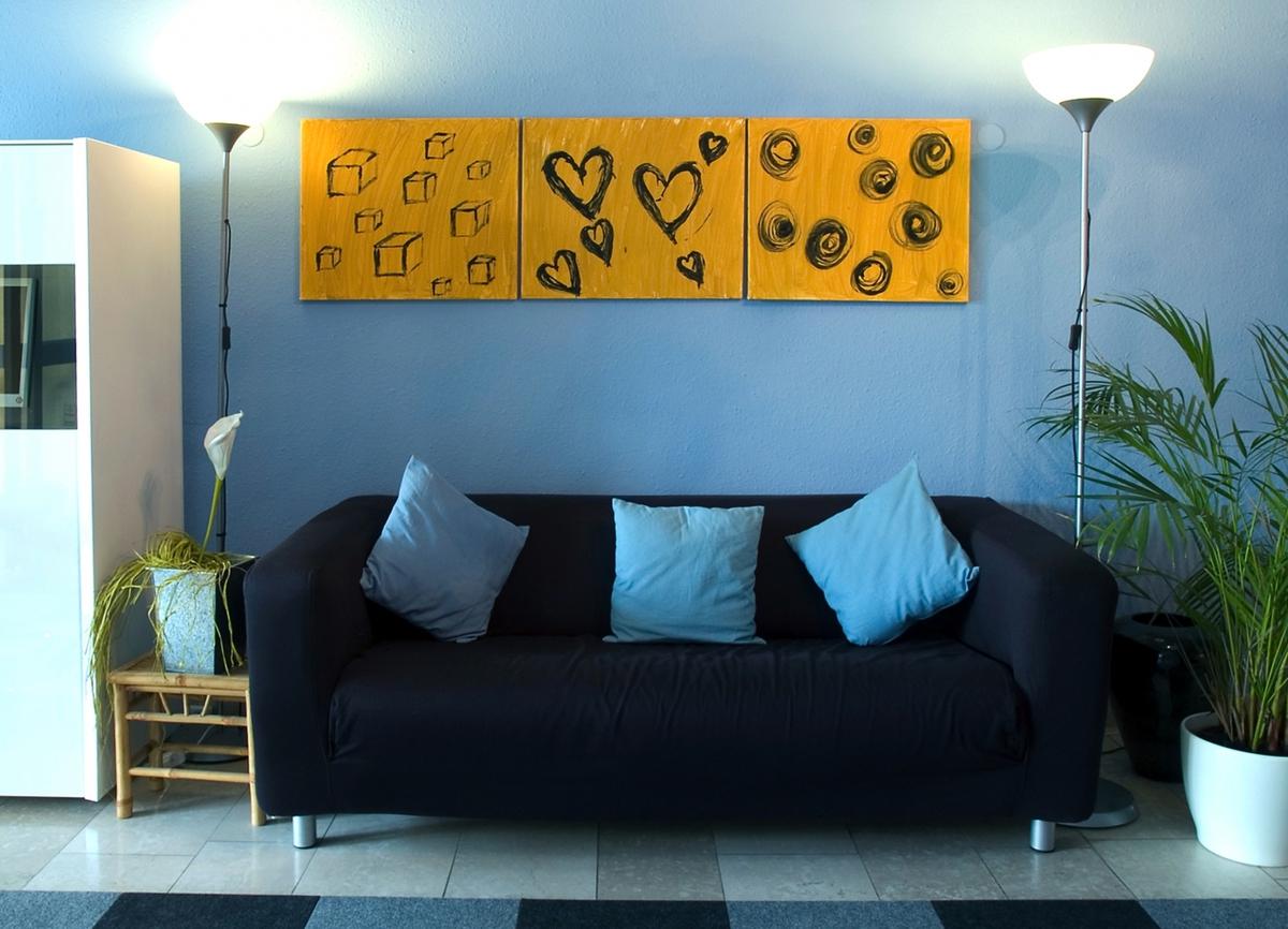 Bild 5 von Appartement-Haus Thermenhof