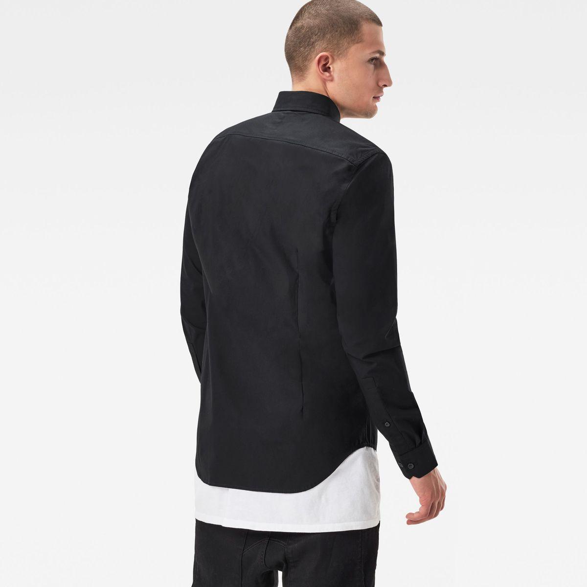 Bild 3 von Core Slim Shirt