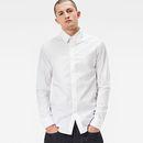 Bild 1 von Core Slim Shirt