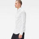 Bild 2 von Core Slim Shirt