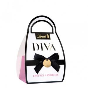 Lindt DIVA Ostern Tasche