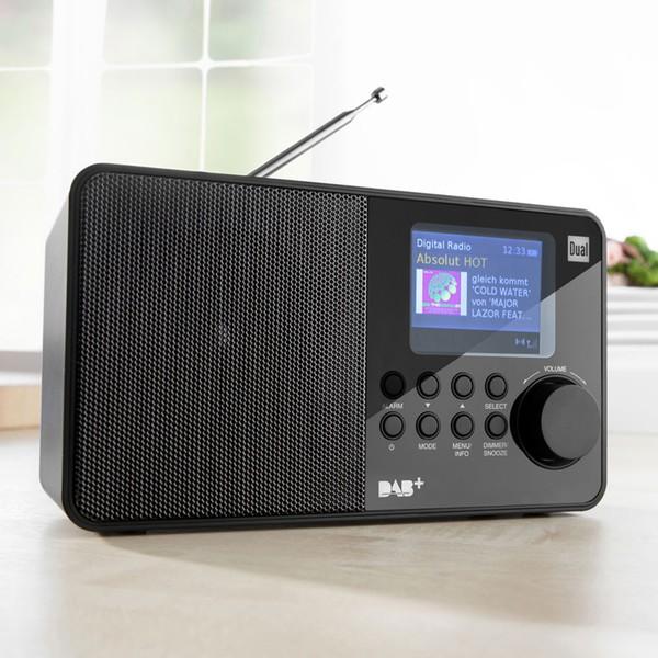 Br Shop Dab Radio