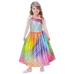 Barbie - Dreamtopia: Kostüm
